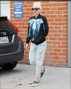 Celebrity Photo: Gwen Stefani 1200x1504   269 kb Viewed 11 times @BestEyeCandy.com Added 19 days ago