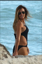 Celebrity Photo: Kelly Bensimon 1200x1800   162 kb Viewed 25 times @BestEyeCandy.com Added 73 days ago