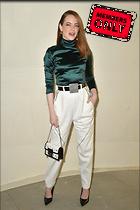 Celebrity Photo: Emma Stone 2954x4431   2.7 mb Viewed 3 times @BestEyeCandy.com Added 28 days ago