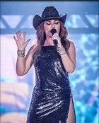 Celebrity Photo: Shania Twain 1200x1491   359 kb Viewed 64 times @BestEyeCandy.com Added 208 days ago