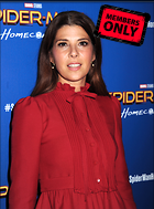 Celebrity Photo: Marisa Tomei 2352x3170   1.8 mb Viewed 2 times @BestEyeCandy.com Added 65 days ago