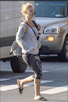 Celebrity Photo: Claire Danes 1200x1800   274 kb Viewed 14 times @BestEyeCandy.com Added 41 days ago
