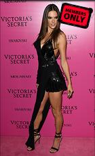 Celebrity Photo: Alessandra Ambrosio 2476x4038   1.4 mb Viewed 1 time @BestEyeCandy.com Added 13 days ago