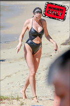 Celebrity Photo: Candice Swanepoel 2199x3300   1.5 mb Viewed 2 times @BestEyeCandy.com Added 43 hours ago