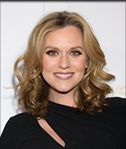 Celebrity Photo: Hilarie Burton 1200x1413   196 kb Viewed 90 times @BestEyeCandy.com Added 495 days ago