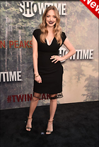 Celebrity Photo: Amanda Seyfried 800x1182   124 kb Viewed 14 times @BestEyeCandy.com Added 5 days ago