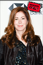 Celebrity Photo: Dana Delany 2567x3850   1.8 mb Viewed 0 times @BestEyeCandy.com Added 156 days ago