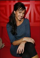 Celebrity Photo: Arielle Kebbel 2095x3000   1.2 mb Viewed 14 times @BestEyeCandy.com Added 80 days ago
