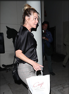 Celebrity Photo: Ellen Pompeo 1200x1624   176 kb Viewed 2 times @BestEyeCandy.com Added 27 days ago