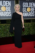 Celebrity Photo: Gillian Anderson 3280x4928   1.1 mb Viewed 26 times @BestEyeCandy.com Added 117 days ago