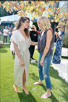 Celebrity Photo: Nikki Reed 1200x1803   452 kb Viewed 36 times @BestEyeCandy.com Added 117 days ago