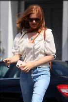 Celebrity Photo: Isla Fisher 1200x1800   174 kb Viewed 12 times @BestEyeCandy.com Added 16 days ago