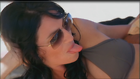 Celebrity Photo: Claudia Black 1920x1080   145 kb Viewed 47 times @BestEyeCandy.com Added 54 days ago