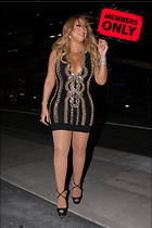 Celebrity Photo: Mariah Carey 2333x3500   1.9 mb Viewed 1 time @BestEyeCandy.com Added 5 days ago
