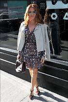 Celebrity Photo: Isla Fisher 2400x3600   1.2 mb Viewed 11 times @BestEyeCandy.com Added 28 days ago