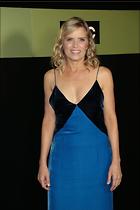 Celebrity Photo: Kim Dickens 1280x1920   153 kb Viewed 68 times @BestEyeCandy.com Added 229 days ago