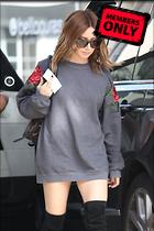 Celebrity Photo: Ashley Tisdale 2133x3200   2.5 mb Viewed 0 times @BestEyeCandy.com Added 12 days ago