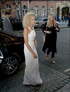 Celebrity Photo: Leona Lewis 1200x1572   282 kb Viewed 12 times @BestEyeCandy.com Added 71 days ago