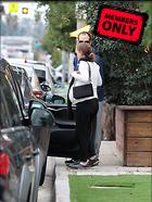 Celebrity Photo: Natalie Portman 2775x3683   2.0 mb Viewed 0 times @BestEyeCandy.com Added 3 days ago