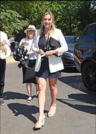 Celebrity Photo: Kate Winslet 1500x2089   810 kb Viewed 119 times @BestEyeCandy.com Added 217 days ago