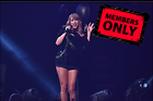 Celebrity Photo: Taylor Swift 6984x4661   2.2 mb Viewed 1 time @BestEyeCandy.com Added 72 days ago