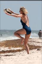 Celebrity Photo: Naomi Watts 1200x1800   153 kb Viewed 13 times @BestEyeCandy.com Added 15 days ago