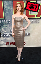 Celebrity Photo: Alicia Witt 2550x3947   1.4 mb Viewed 2 times @BestEyeCandy.com Added 493 days ago