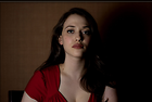 Celebrity Photo: Kat Dennings 2880x1932   288 kb Viewed 145 times @BestEyeCandy.com Added 328 days ago