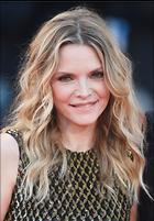 Celebrity Photo: Michelle Pfeiffer 1200x1720   322 kb Viewed 38 times @BestEyeCandy.com Added 14 days ago