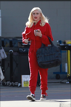 Celebrity Photo: Gwen Stefani 1200x1798   164 kb Viewed 24 times @BestEyeCandy.com Added 61 days ago