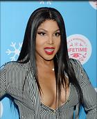 Celebrity Photo: Toni Braxton 1200x1469   320 kb Viewed 46 times @BestEyeCandy.com Added 184 days ago