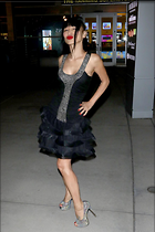 Celebrity Photo: Bai Ling 1200x1800   204 kb Viewed 30 times @BestEyeCandy.com Added 26 days ago