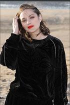 Celebrity Photo: Marion Cotillard 2677x4018   635 kb Viewed 44 times @BestEyeCandy.com Added 152 days ago