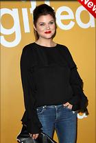 Celebrity Photo: Tiffani-Amber Thiessen 1470x2172   167 kb Viewed 20 times @BestEyeCandy.com Added 8 days ago