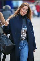 Celebrity Photo: Louise Redknapp 1470x2205   206 kb Viewed 21 times @BestEyeCandy.com Added 32 days ago