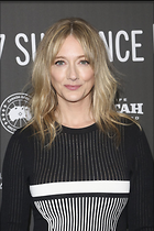 Celebrity Photo: Judy Greer 1200x1800   329 kb Viewed 110 times @BestEyeCandy.com Added 357 days ago