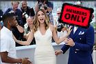 Celebrity Photo: Ana De Armas 3761x2507   1.3 mb Viewed 1 time @BestEyeCandy.com Added 232 days ago