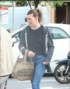 Celebrity Photo: Milla Jovovich 1200x1521   191 kb Viewed 7 times @BestEyeCandy.com Added 24 days ago