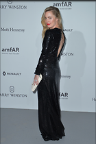 Celebrity Photo: Melissa George 2909x4364   1.2 mb Viewed 38 times @BestEyeCandy.com Added 55 days ago