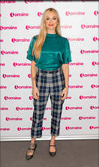 Celebrity Photo: Fearne Cotton 1200x2021   286 kb Viewed 41 times @BestEyeCandy.com Added 129 days ago