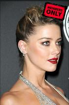 Celebrity Photo: Amber Heard 2657x4000   3.1 mb Viewed 2 times @BestEyeCandy.com Added 12 days ago