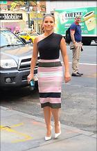 Celebrity Photo: Sophia Bush 963x1500   1.1 mb Viewed 20 times @BestEyeCandy.com Added 27 days ago