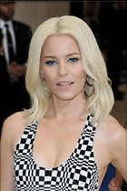 Celebrity Photo: Elizabeth Banks 1400x2100   226 kb Viewed 72 times @BestEyeCandy.com Added 463 days ago