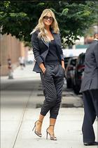Celebrity Photo: Elle Macpherson 1800x2700   783 kb Viewed 9 times @BestEyeCandy.com Added 28 days ago