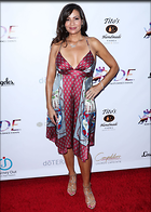 Celebrity Photo: Constance Marie 1200x1680   286 kb Viewed 7 times @BestEyeCandy.com Added 18 days ago