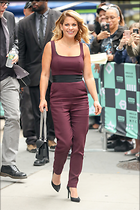 Celebrity Photo: Candace Cameron 2000x3000   1.1 mb Viewed 14 times @BestEyeCandy.com Added 30 days ago