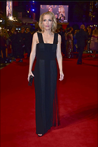 Celebrity Photo: Gillian Anderson 14 Photos Photoset #387277 @BestEyeCandy.com Added 210 days ago