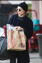 Celebrity Photo: Rooney Mara 1200x1800   203 kb Viewed 4 times @BestEyeCandy.com Added 21 days ago
