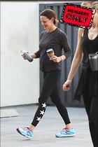 Celebrity Photo: Jennifer Garner 2200x3300   1.8 mb Viewed 1 time @BestEyeCandy.com Added 2 days ago