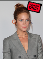 Celebrity Photo: Brittany Snow 2656x3600   3.5 mb Viewed 3 times @BestEyeCandy.com Added 361 days ago